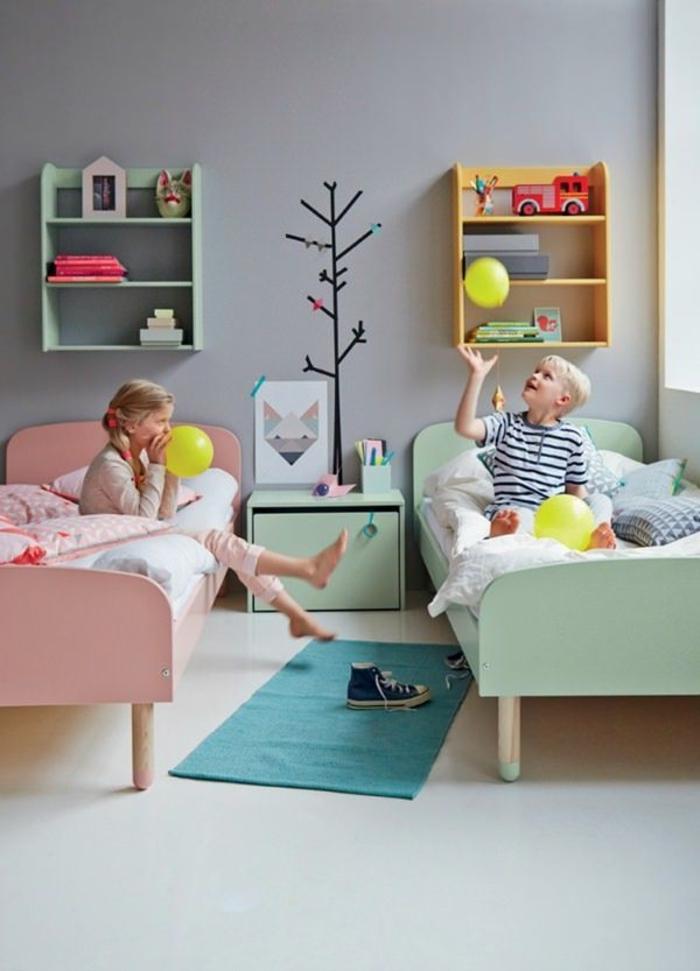 chambre-d-enfant-de-style-scandinave-sandinaves-meubles-meubles-scandinaves-dans-la-chambre-d-enfant