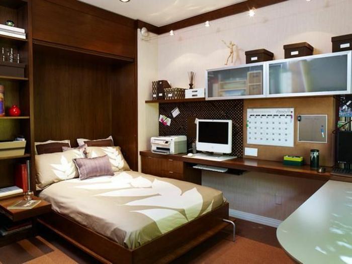 chambre-d-enfant-lit-pliant-lit-coforama-lit-gigonge-meuble-d-appoint-lit-pliant
