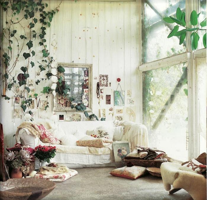 chambre-feng-shui-salon-moderne-de-style-feng-shui-canapé-blanc-coussins