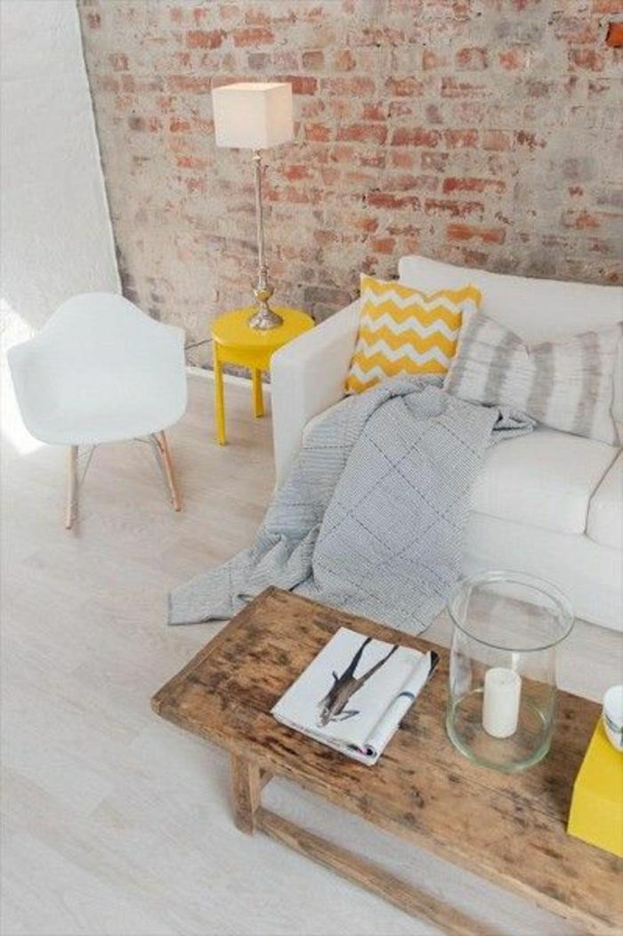 choisir-une-jolie-table-basse-en-bois-pour-le-salon-petite-table-basse-design-salon-moderne