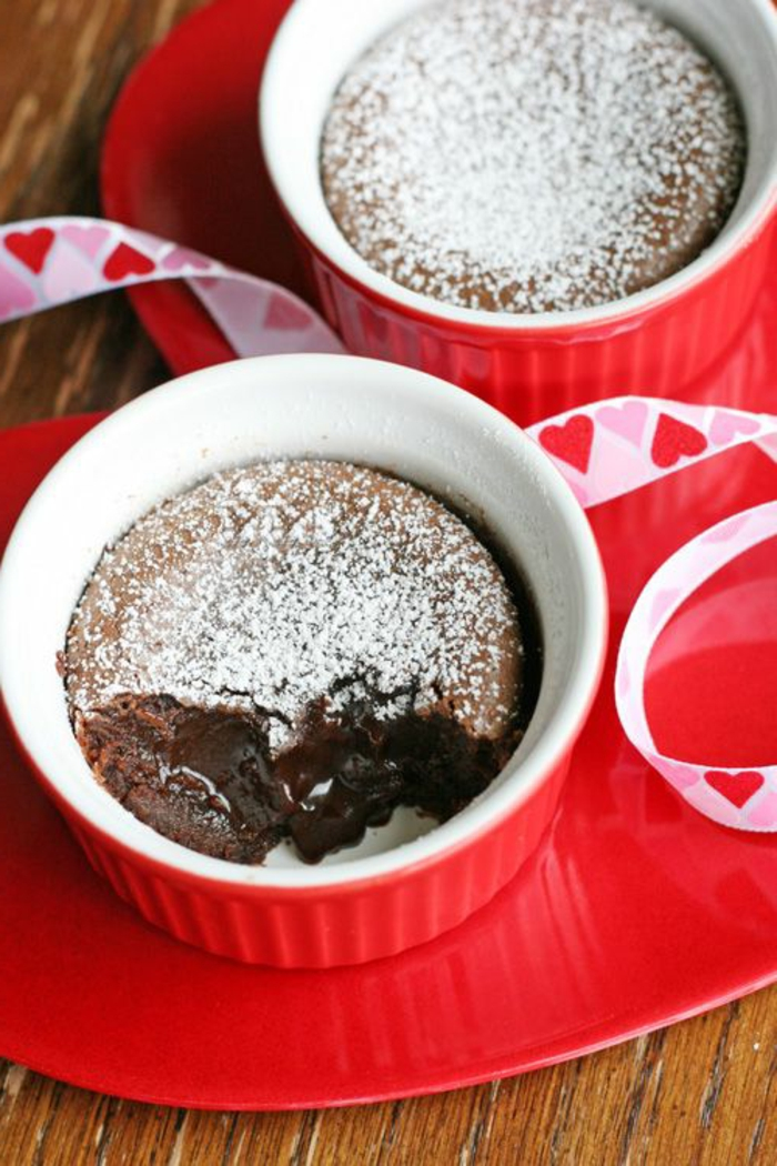 coeur-coulant-chocolat-fondants-au-chocolat-gateau-cadeau
