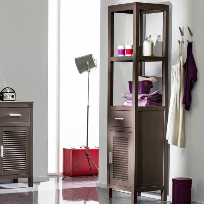 colonne-conforama-en-fer-meuble-colonne-intérieur-moderne-de-style-loft