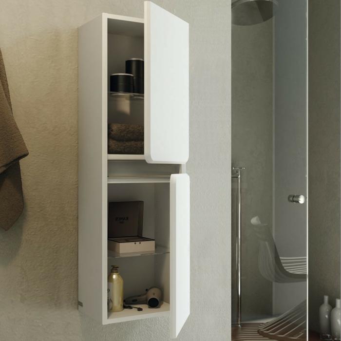 colonne-de-rangement-salle-de-bain-meubles-pour-la-salle-de-bain-meuble-blanc-idée
