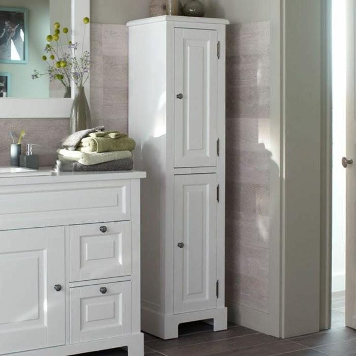 colonne-de-rangement-salle-de-bain-meubles-pour-la-salle-de-bain
