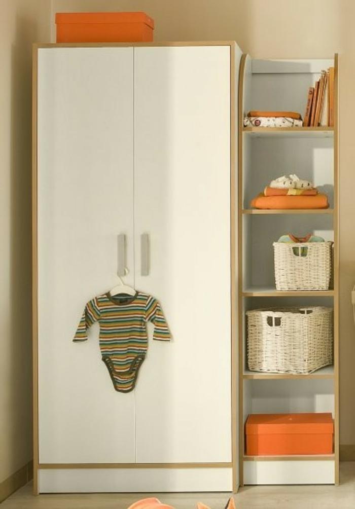 Lampe Bois Flotte Conforama : colonne-meuble-chambre-d-enfant-armoirette-chambre-d-enfant-design