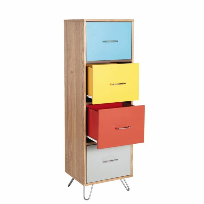 colonne-meuble-coloré-meubles-colonne-design-meuble-colonne-conforama