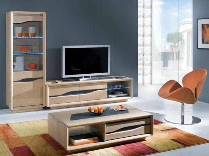 colonne-meuble-meuble-colonne-pour-le-salon-moderne-tapis-coloré-salle-de-séjour