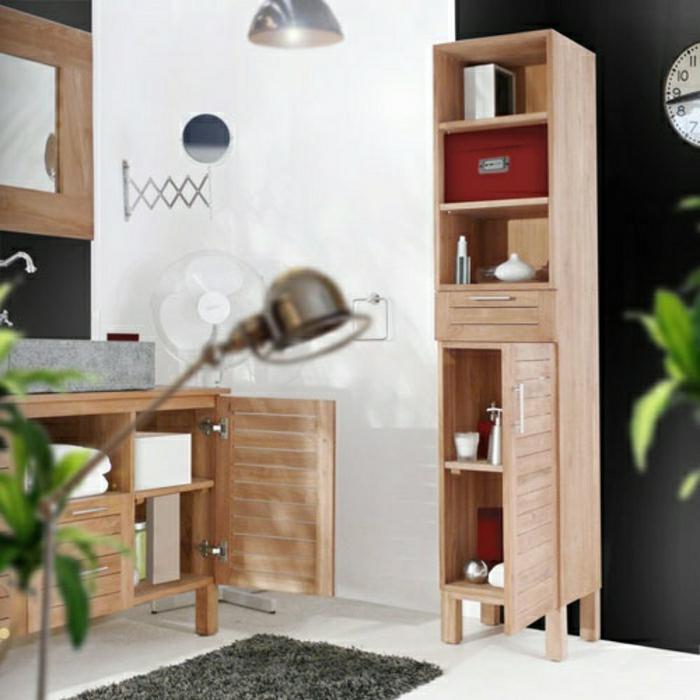 colonne-meuble-salle-de-bain-colonne-de-rangement-salle-de-bain