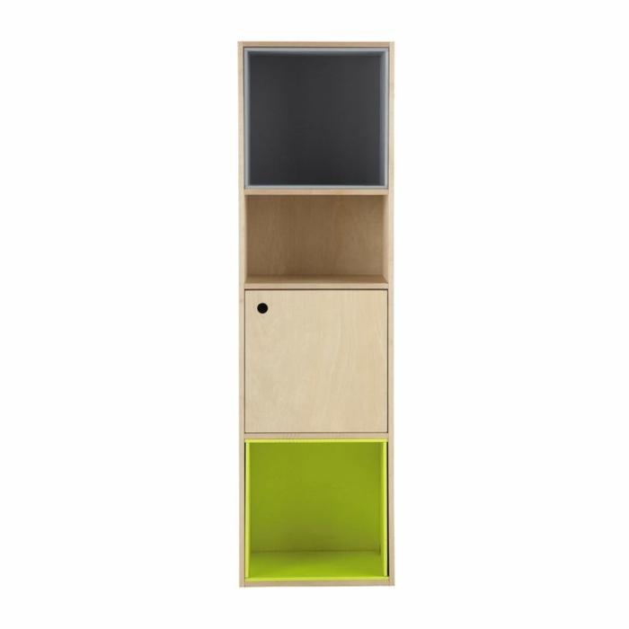 colonne-modulable-en-bois-meubles-en-bois-intérieur-moderne-colonne-en-bois-meuble-colonne