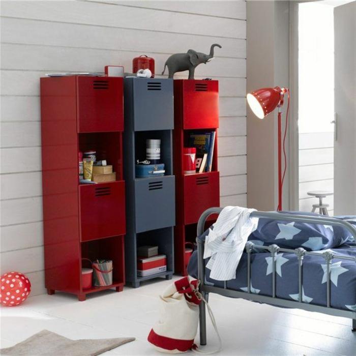 colonne-rangement-meuble0colonne-colonne-conforama-pour-la-chambre-d-enfant