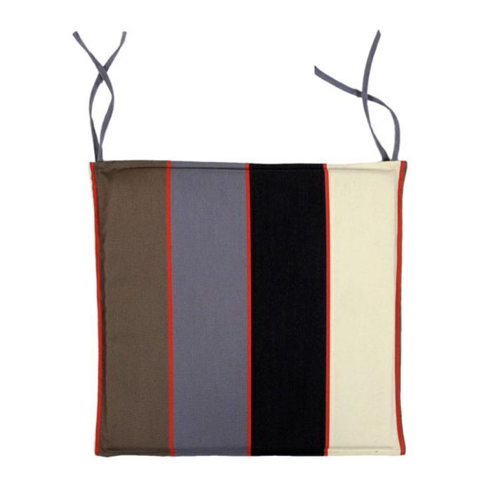 comment-choisir-une-galette-de-chaise-design-original-coloré-galette-de-chaise-moderne