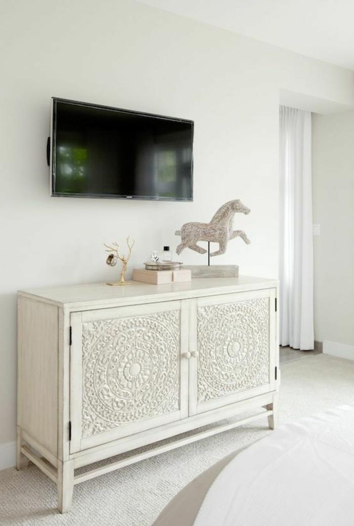 commode-blanche-design-fantastique