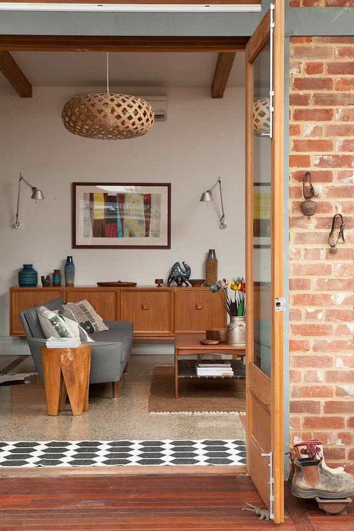 commode-en-bois-intérieur-super-original-table-basse