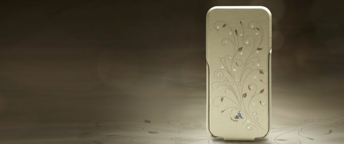 coque-originale-pour-i-phone-5-s-fleurie