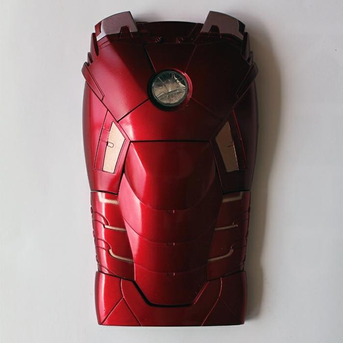 coque-originale-pour-i-phone-5-s-geek-cadeau