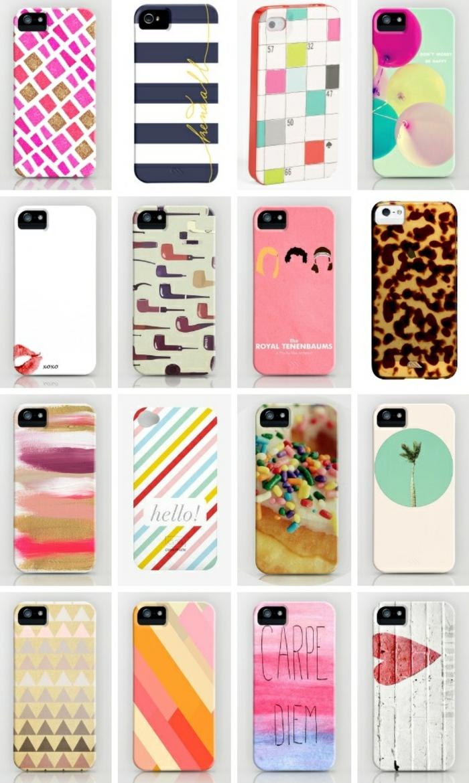 coque-originale-pour-i-phone-5-s-idées-differentes