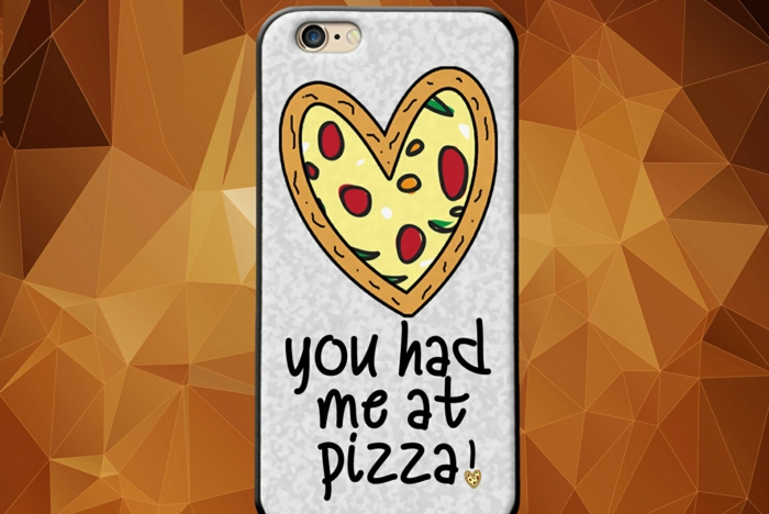 coque-originale-pour-i-phone-5-s-pizza