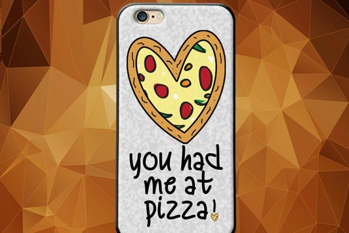 coque-originale-pour-i-phone-5-s-pizza