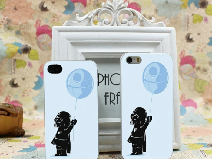 coque-originale-pour-i-phone-5-s-star-wars
