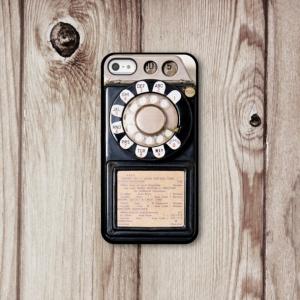 La meilleur coque iPhone 5s