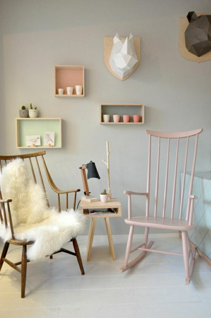couleur-pastel-dessin-pastel-adopter-la-couleur-pastel-chez-vous-meubles