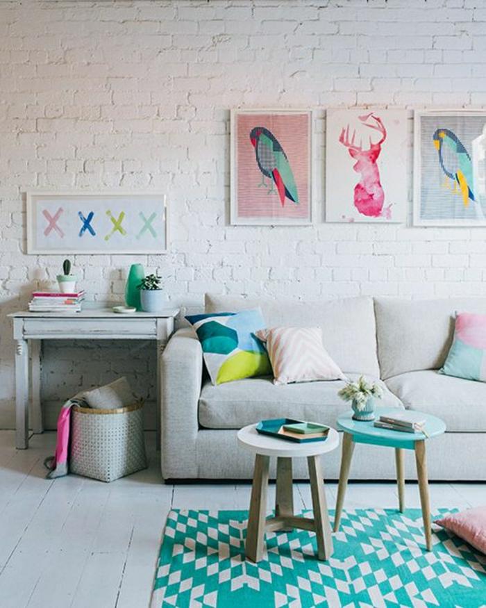 couleur-pastel-interieur-moderne-salon-de-couleur-pastel-dessin-pastel