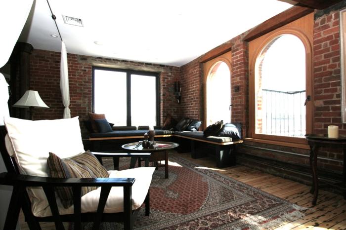 creative-deco-loft-new-yorkais-cool-idées-verre