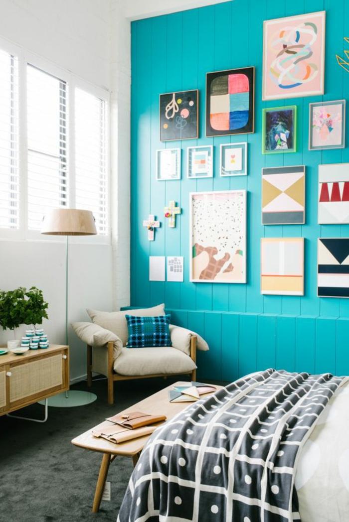 creative-idée-déco-chambre-adulte-typique