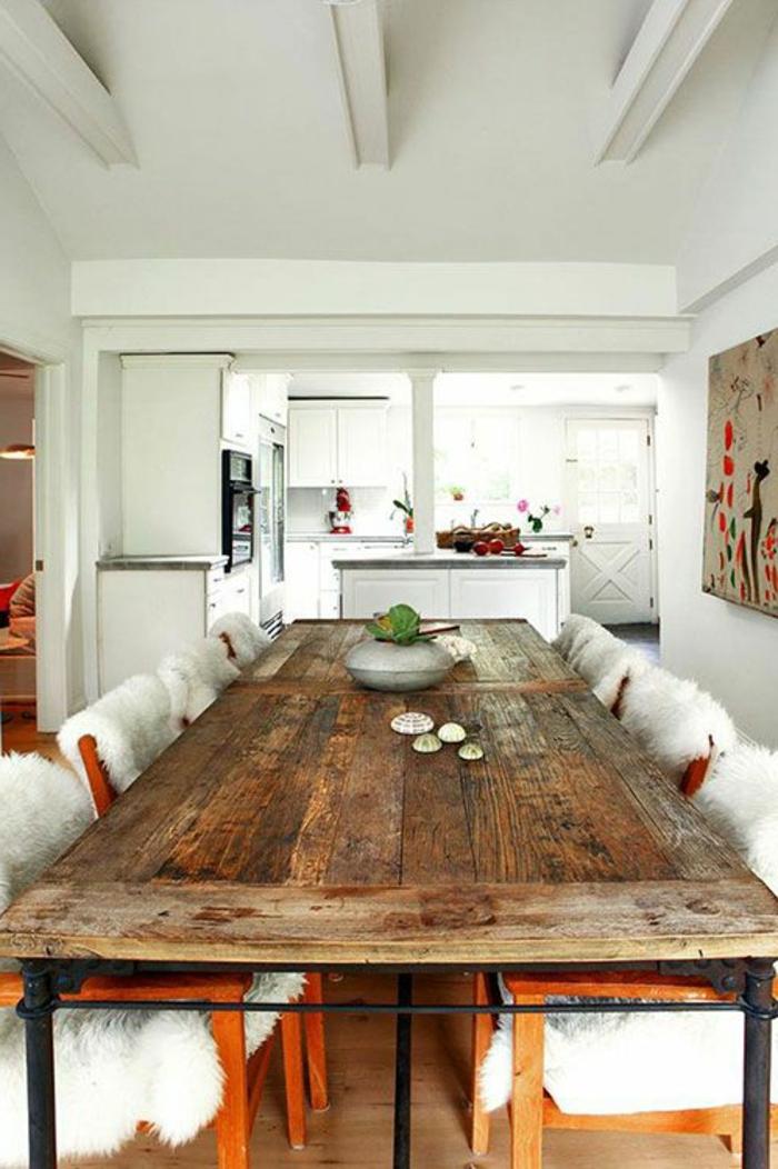 cuisine-en-bois-massif-cuisine-chene-massif-meubles-de-cuisine-en-bois-massif
