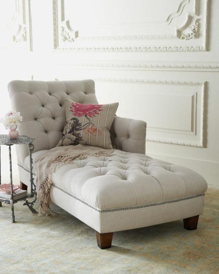 décoration-chambre-adulte-détail-canapé-relax