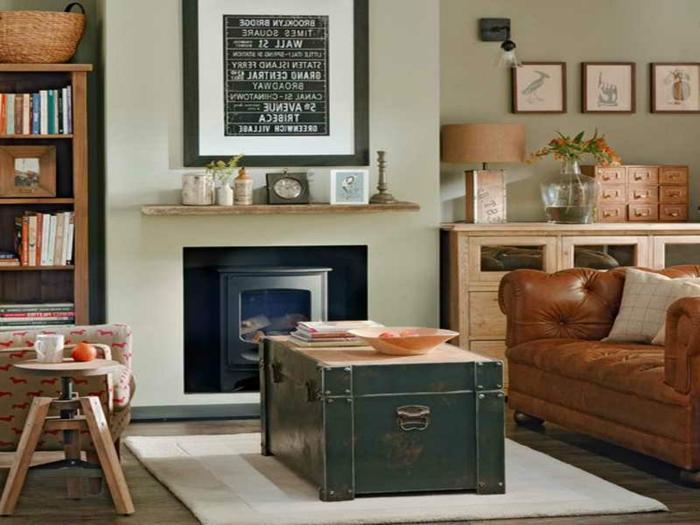 décoration-salon-moderne-idée-originale-idée-décoration-aménager-son-salon