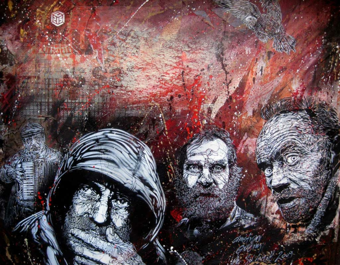 définition-du-street-art-de-C215-sans-domicile-portraits