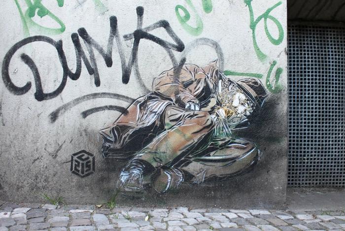 définition-du-street-art-de-C215-sans-domicile