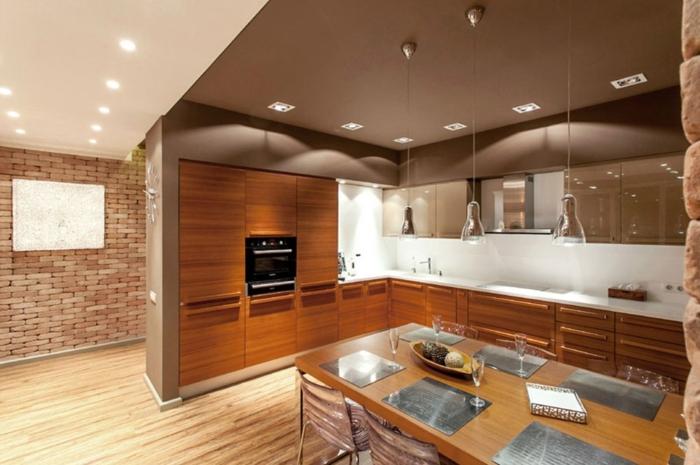 deco-loft-new-yorkais-idée-créative-cuisine