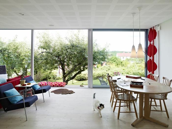 deco-salon-design-aménagement-joli-chat-confort