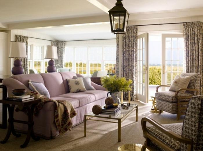 deco-salon-design-aménagement-joli-idees-deco-salle-de-séjour