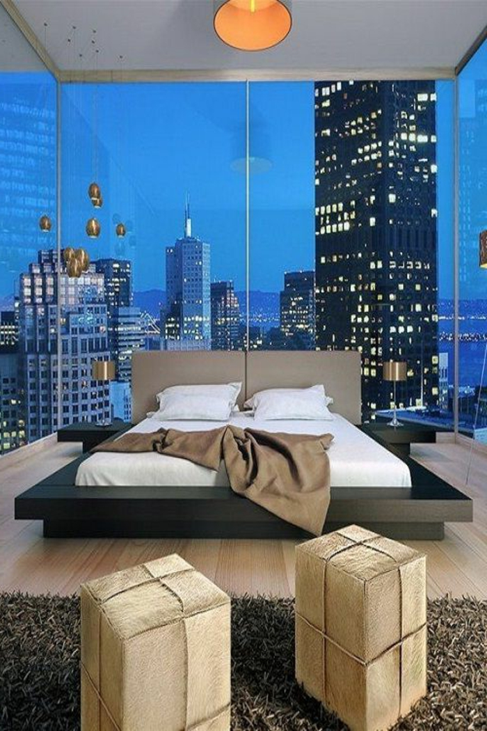 decoration-chambre-idee-deco-new-yorkais