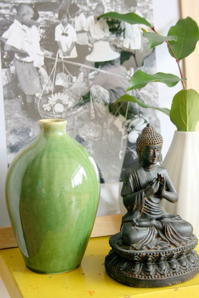 decoration-feng-shui-decoration-plantes-vertes-decoration-maison-fung-shui