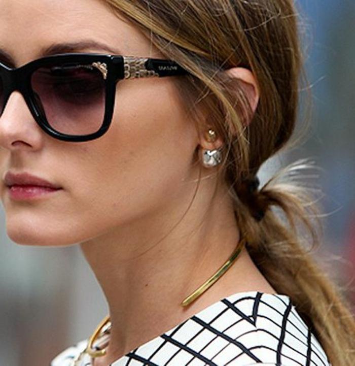 des-boucles-d-oreilles-perles-boucle-doreille-dior-idée-lunettes-de-soleil-versace