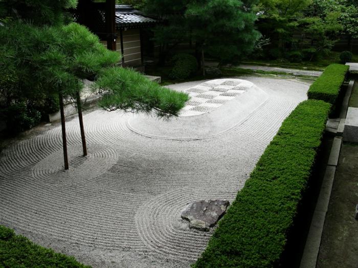 des-jardins-japonais-zen-pierre-arbre-japonais-jardin-zen-japonais