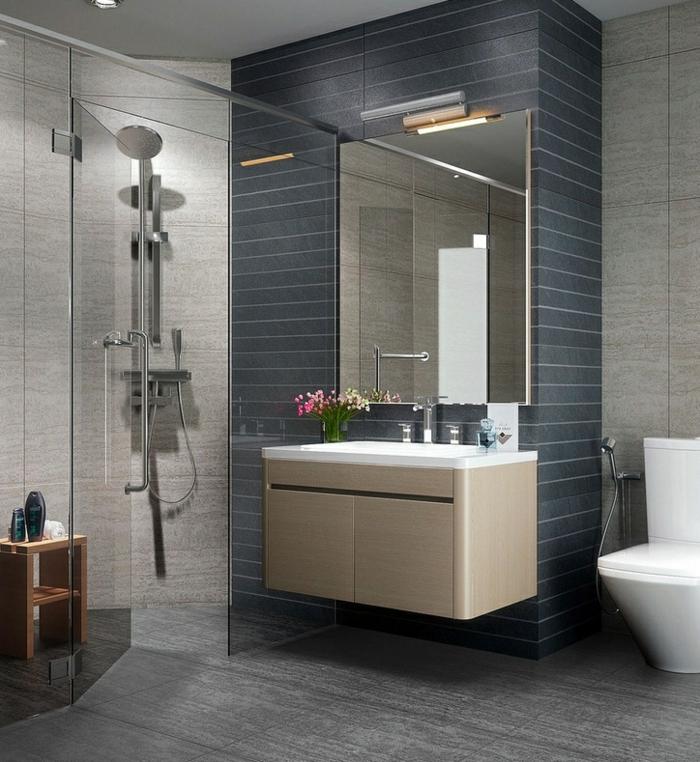 des-meubles-sous-lavabo-dans-la-salle-de-bain-bien-aménagé