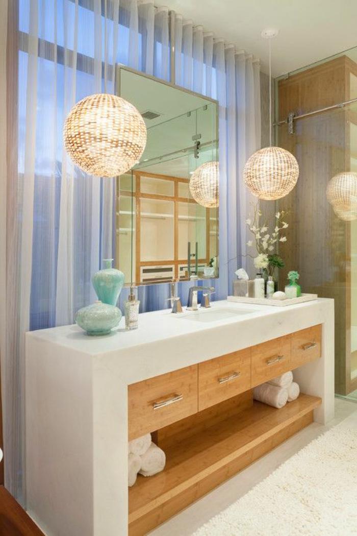 des-meubles-sous-lavabo-dans-la-salle-de-bain-blanc