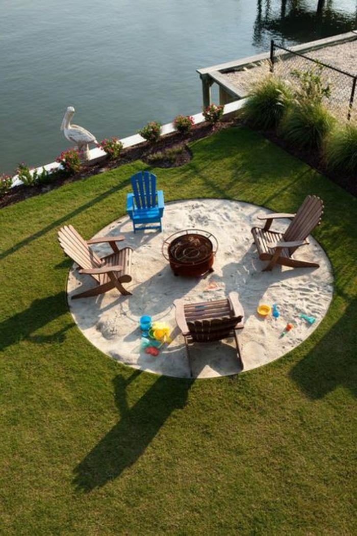 fauteuil-adirondack-meuble-en-palette-fauteuil-en-palette-meuble-en-palette-pas-cher-design-pour-le-jardin