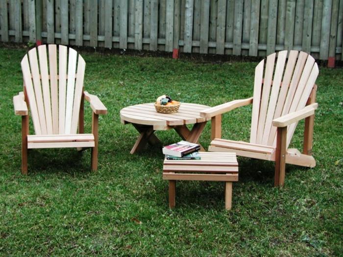 fauteuil-adirondack-meuble-en-palette-fauteuil-en-palette-meuble-en-palette-pas-cher