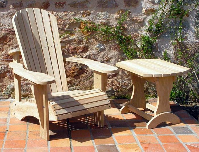 fauteuil-adirondack-meuble-en-palette-fauteuil-en-palette-meubles-pas-chers