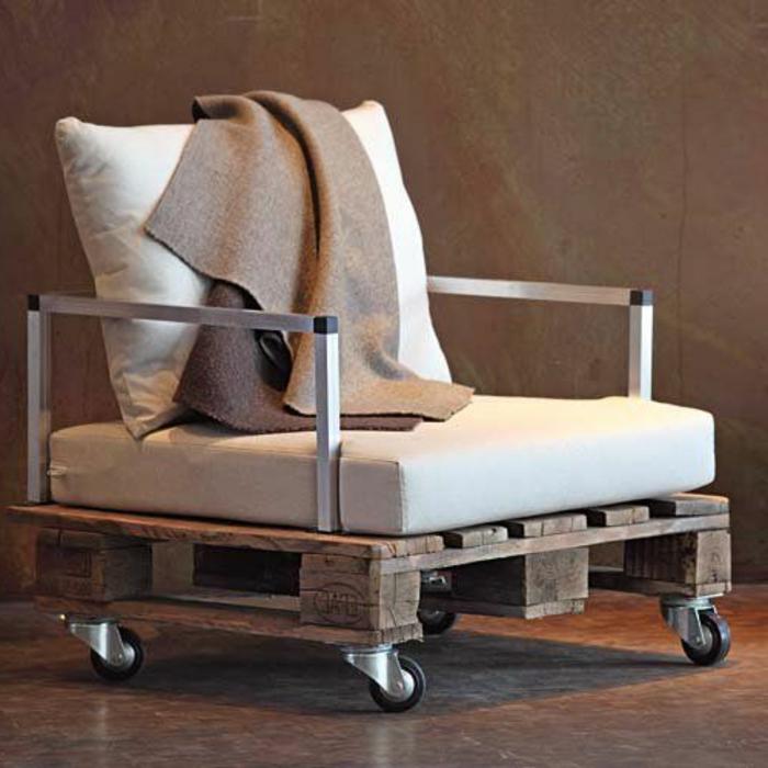 fauteuil-en-palette-canape-palette-design-pas-cher-meuble-en-palette-modulable