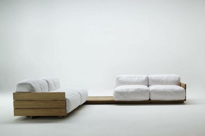 fauteuil en palette tuto maison design. Black Bedroom Furniture Sets. Home Design Ideas