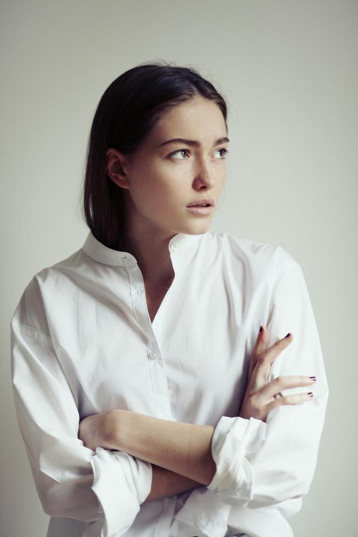 femm-elegante-avec-chemise-blanche-mode-femme-2015-tendances