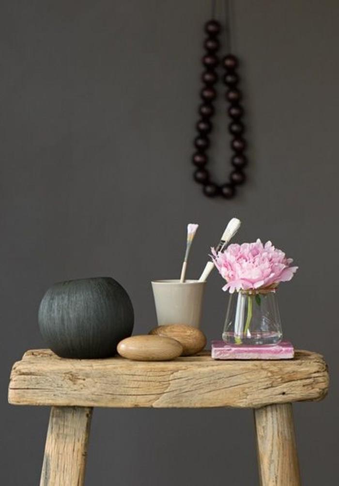 36 attrayant gris chambre feng shui feng shui couleurs feng shui - Gris Chambre Feng Shui
