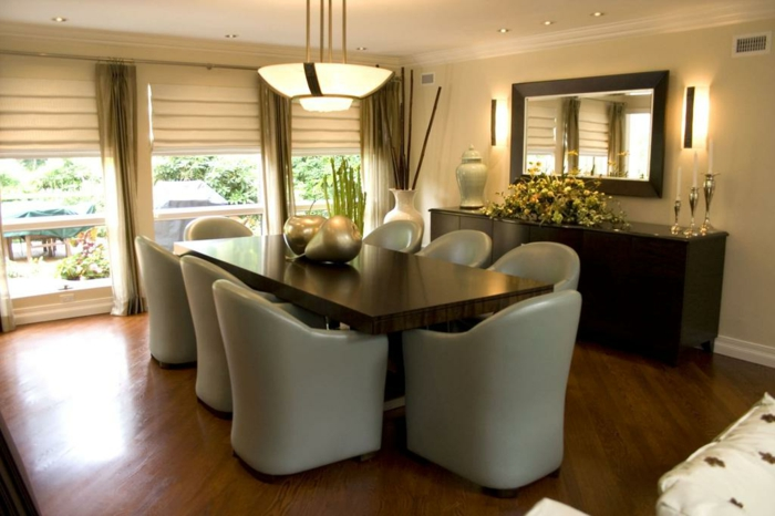feng-shui-salle-de-séjour-aménagememnt-fung-shui-masion-moderne-idée